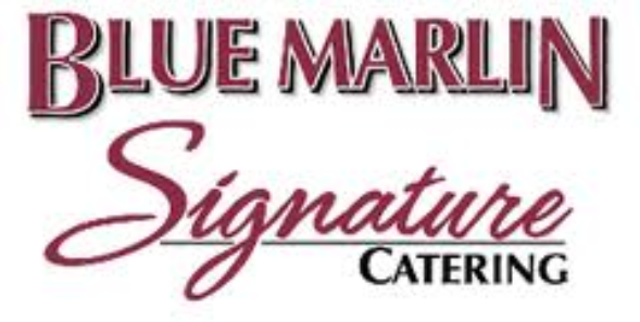 Blue Marlin Restaurant and Catering
