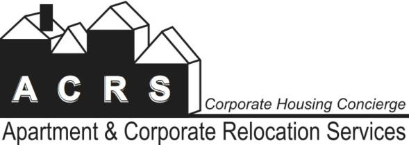 Apartment & Corporate Relocation