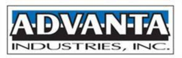 Advanta Southeast LLC