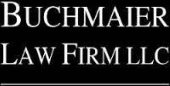 Buchmaier Law Firm LLC