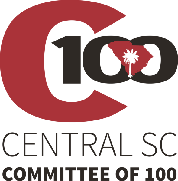 Central SC Committee of 100