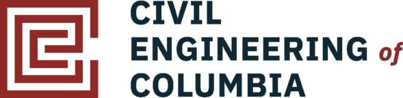 CEC (Civil Engineering of Columbia)