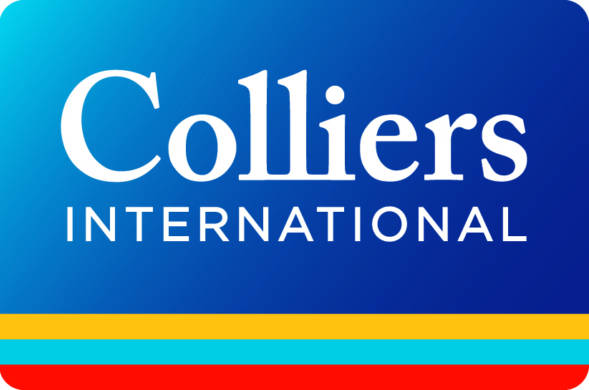 Colliers International SC, Inc.