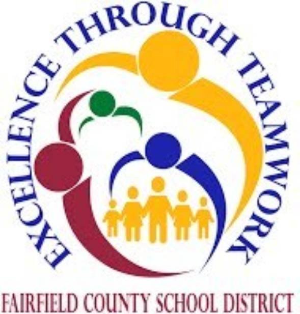 Fairfield County School District