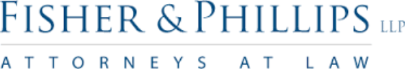 Fisher & Phillips, LLP