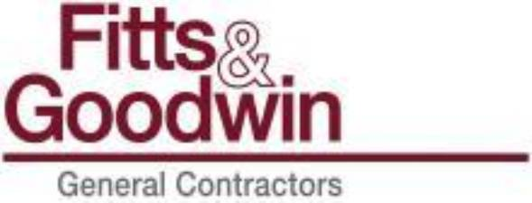 Fitts & Goodwin, Inc.