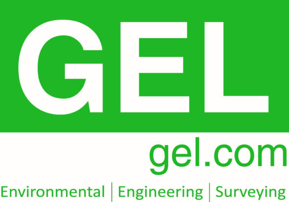 GEL Engineering