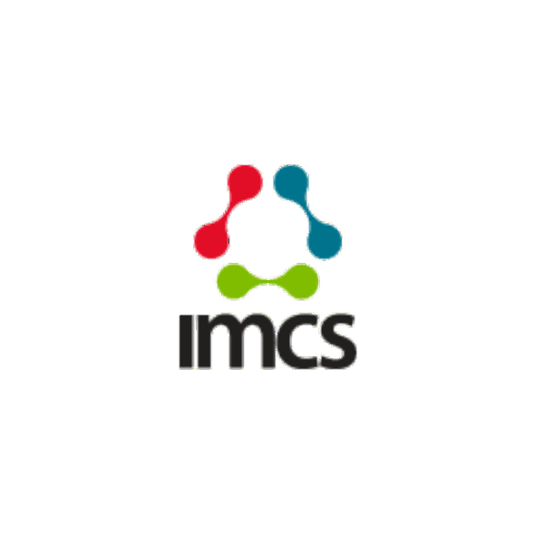 Integrated Micro-Chromatography Systems (IMCS)