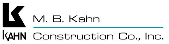 M.B. Kahn Construction Co. Inc.