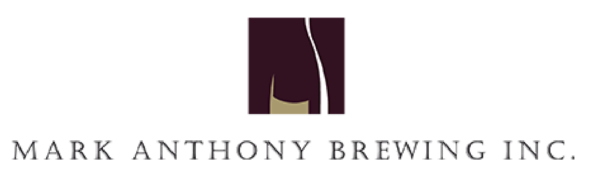 Mark Anthony Brewing Inc.