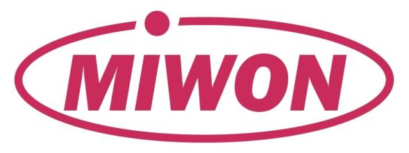 Miwon Specialty Chemical