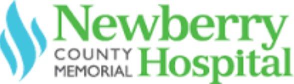 Newberry County Memorial Hospital