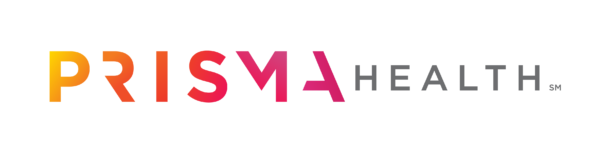 Prisma Health Midlands