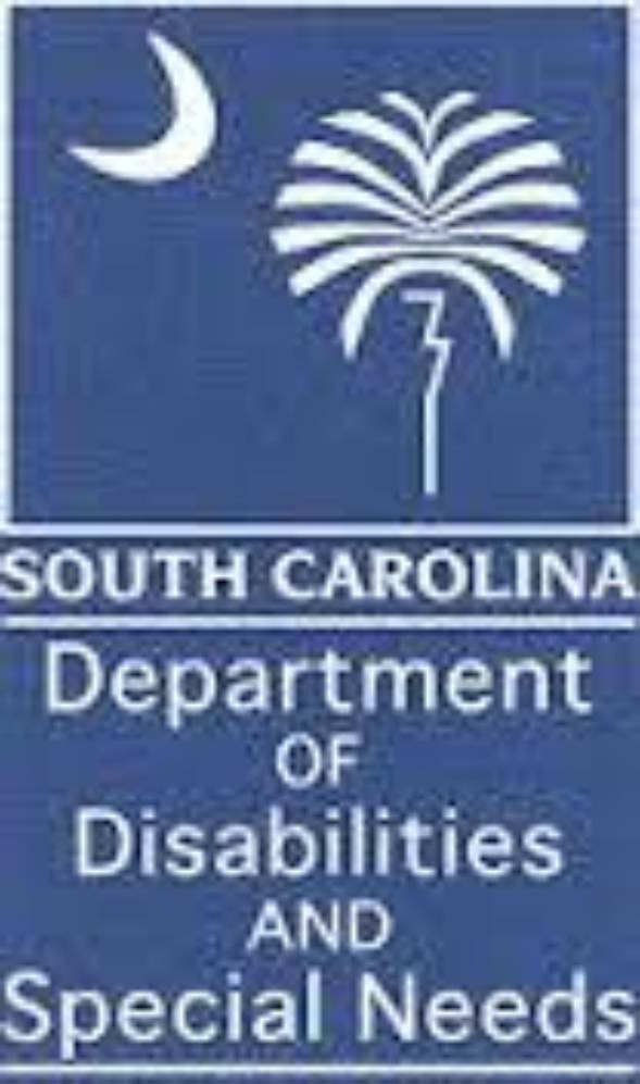 S.C. Department of Disabilities and Special Needs
