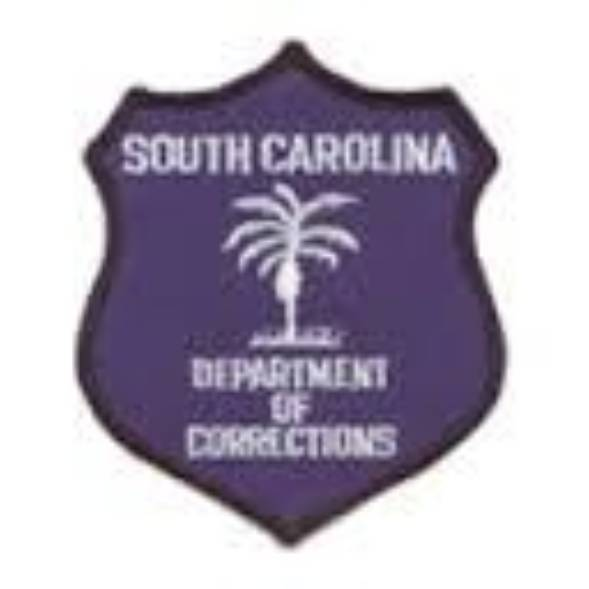 S.C. Department of Corrections