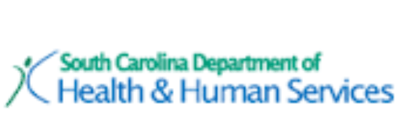 S.C. Department of Health and Human Services