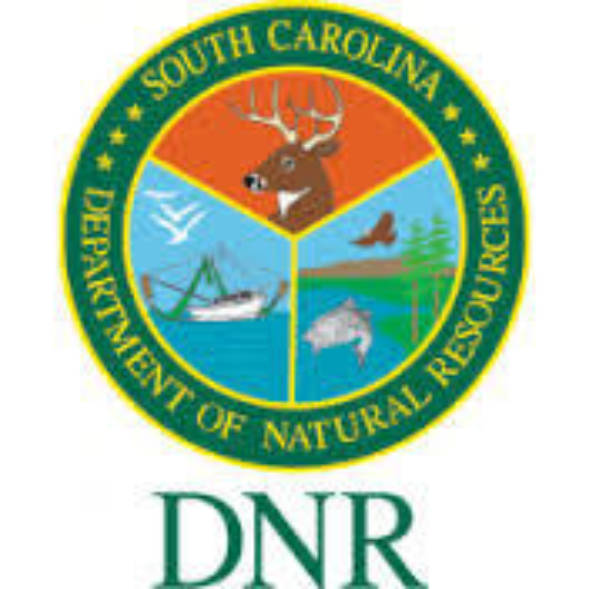S.C. Department of Natural Resources