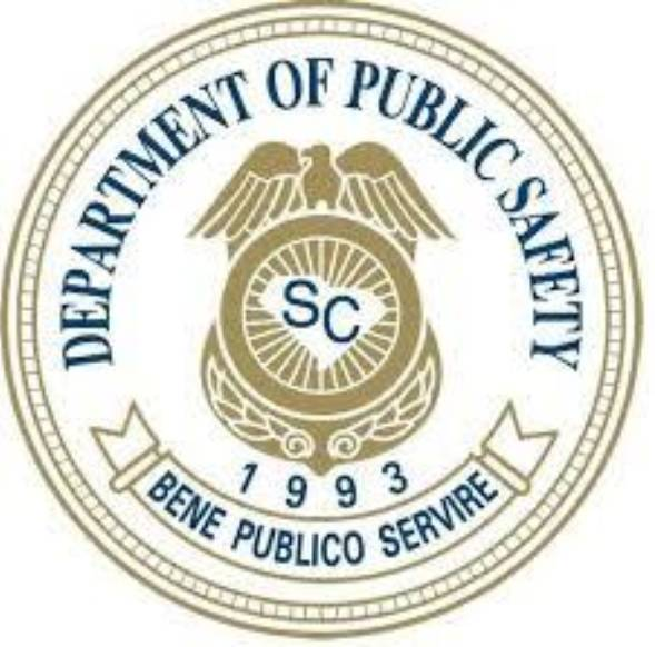 S.C. Department of Public Safety