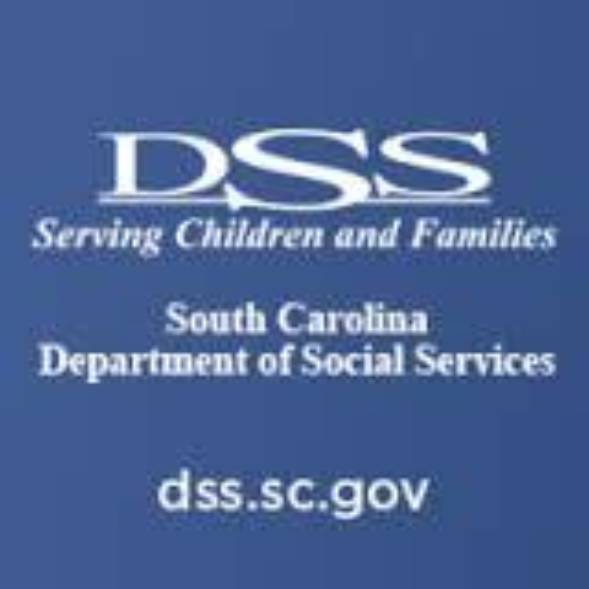 S.C. Department of Social Services