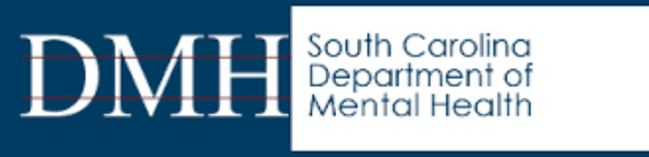 S.C. Department of Mental Health