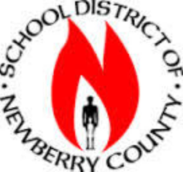Newberry County School District