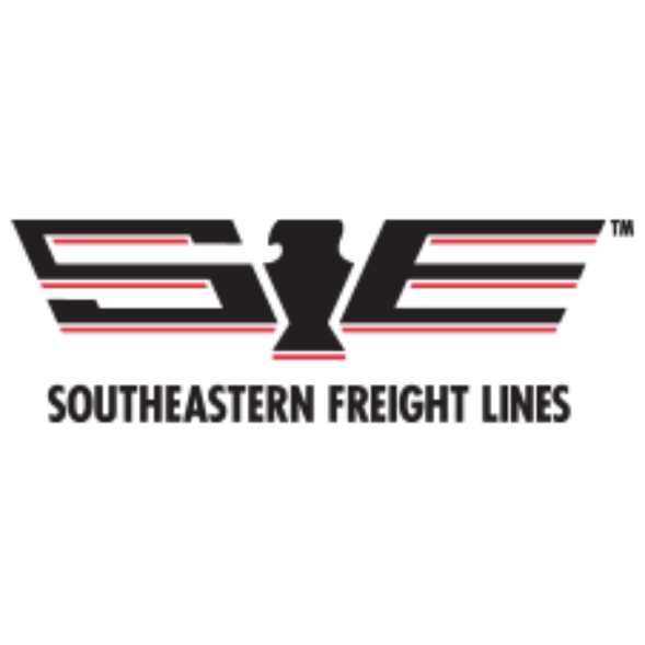 Southeastern Freight Lines, Inc.