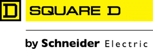 Square D / Schneider Electric