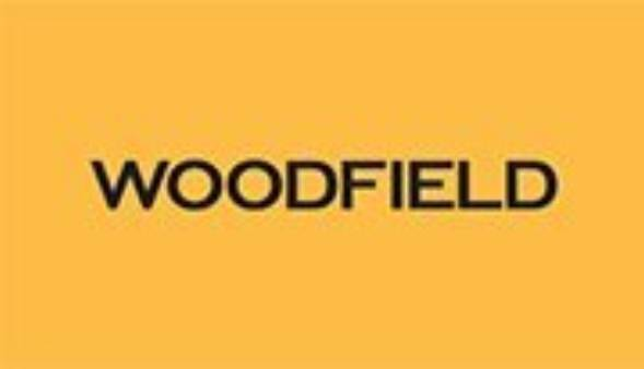 Woodfield Systems