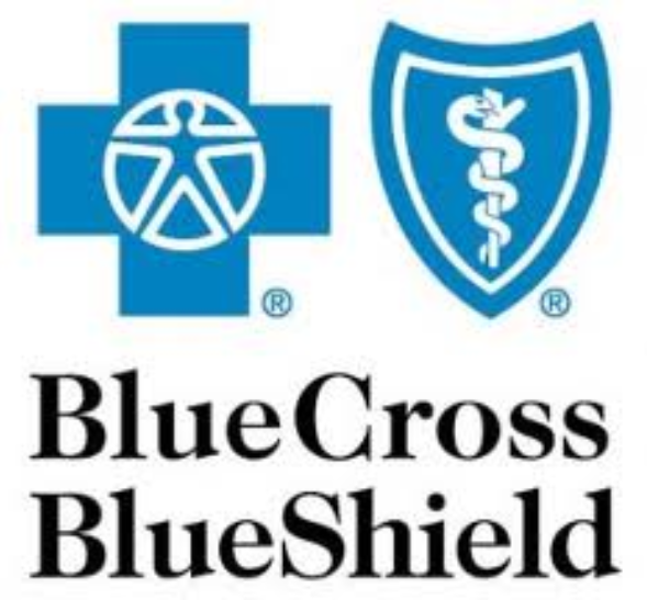 Blue Cross Blue Shield of SC