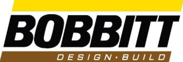 Bobbitt Design Build LLC