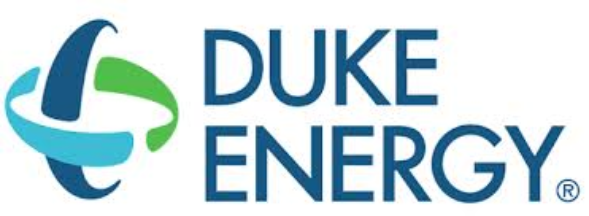 Duke Energy South Carolina