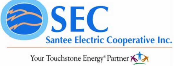 Santee Electric Cooperative